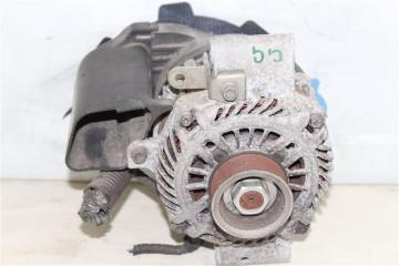 Запчасть генератор Mazda 6 2002-2007