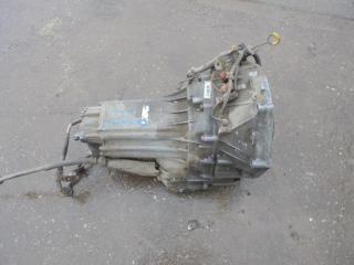 Запчасть акпп Honda Inspire 1993