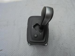 Запчасть кулиса кпп Opel Meriva 2008