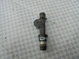 Запчасть форсунка топливная Opel Meriva 2008