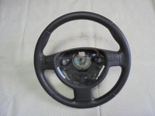 Запчасть руль Opel Meriva 2008