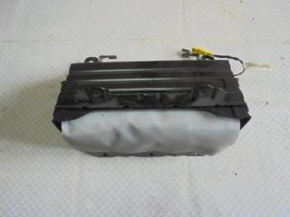 Запчасть подушка безопасности пассажира Chevrolet Lacetti 2012