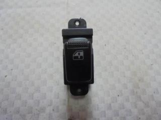 Запчасть кнопка стеклоподъемника Hyundai Elantra 2000