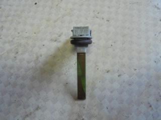Запчасть датчик температуры Volkswagen Jetta 2012