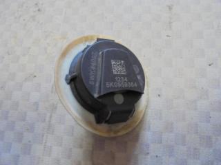 Запчасть датчик airbag правый Volkswagen Jetta 2012