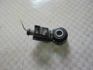 Запчасть датчик детонации Volkswagen Jetta 2012