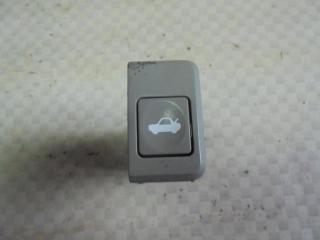 Запчасть кнопка открывания багажника Kia Cerato 2006