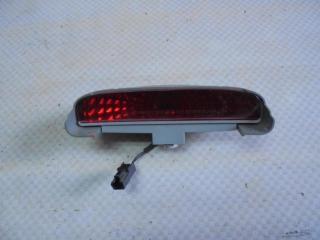Запчасть стоп-сигнал дополнительный Kia Cerato 2006