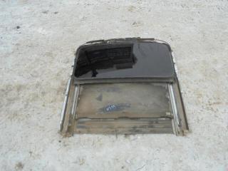 Запчасть люк электрический Hyundai Sonata 2002