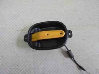 Запчасть ручка открытия багажника Hyundai Sonata 2002