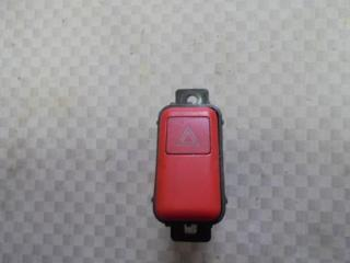 Запчасть кнопка аварийной сигнализации Honda CR-V 1997