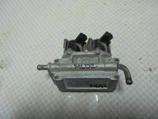 Запчасть клапан электромагнитный Mitsubishi Carisma 1998