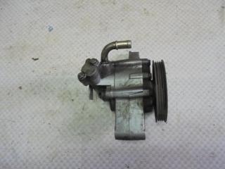 Запчасть насос гидроусилителя Honda Inspire 1993