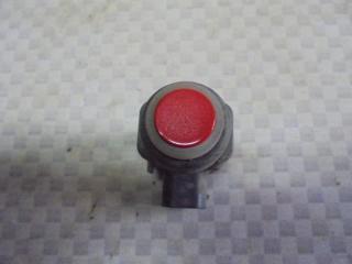 Запчасть датчик парковки Opel Astra 2008