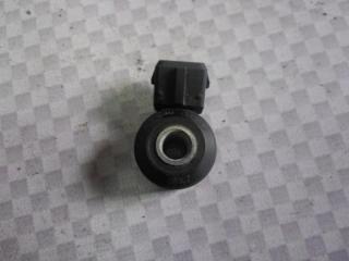 Запчасть датчик детонации Opel Astra 2008