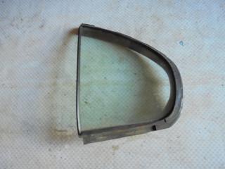 Запчасть стекло двери заднее левое Nissan Maxima 1998