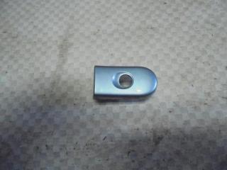 Запчасть заглушка личинки двери передняя левая Ford Fusion 2007