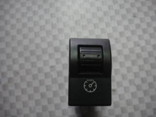 Запчасть кнопка освещения панели приборов Mazda Mazda3 2006