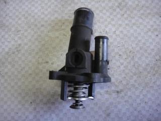 Запчасть корпус термостата Mazda Mazda3 2006