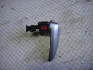 Запчасть ручка двери внутренняя правая Mazda Mazda3 2006