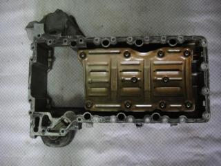 Запчасть поддон двигателя BMW X6