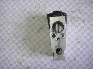 Запчасть клапан кондиционера BYD F3 2007