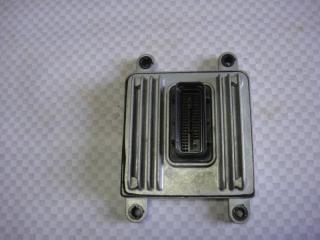 Запчасть блок управления двигателем BYD F3 2007