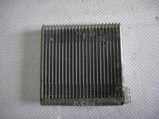 Запчасть испаритель кондиционера BYD F3 2007