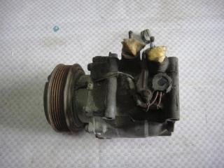 Запчасть компрессор кондиционера Honda Accord 1998