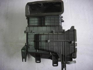 Запчасть корпус отопителя Hyundai i30 2009