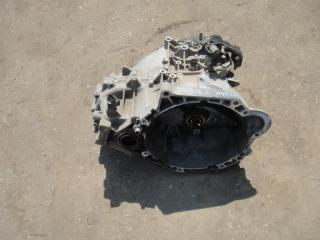Запчасть мкпп Hyundai i30 2009
