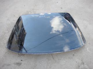 Запчасть стекло заднее заднее Audi 80 1986