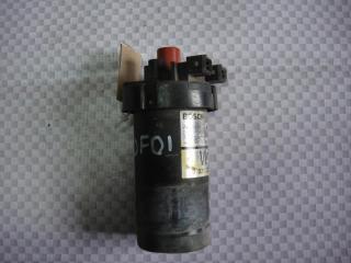 Запчасть катушка зажигания Opel Frontera 1993