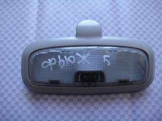 Запчасть плафон салонный передний Ford Fusion 2007
