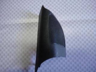 Запчасть накладка на зеркало внутренняя правая Ford Focus 2006