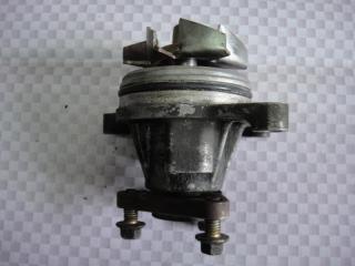 Запчасть насос водяной (помпа) Mazda Mazda6 2002