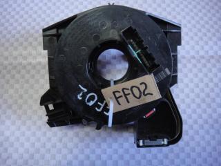 Запчасть шлейф-лента Ford Focus 2004