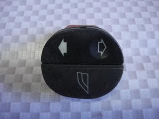 Запчасть кнопка стеклоподъемника Ford Fusion 2006