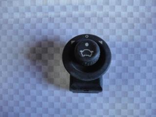 Запчасть кнопка регулировки зеркал Ford Fusion 2006