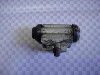 Запчасть цилиндр тормозной рабочий Opel Corsa 2008