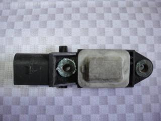 Запчасть датчик airbag передний Mercedes-Benz E-Class 2006