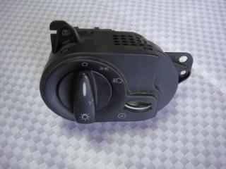 Запчасть блок управления светом Ford Focus 2004