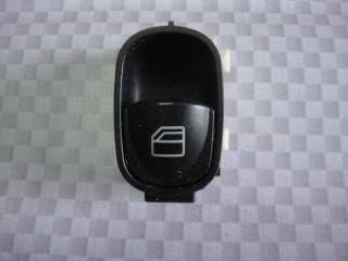 Запчасть кнопка стеклоподъемника задняя Mercedes-Benz C-Class 2002