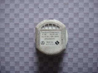 Запчасть датчик температуры Mercedes-Benz C-Class 2002