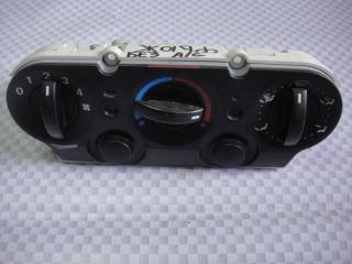 Запчасть блок управления отопителем Ford Fusion 2006