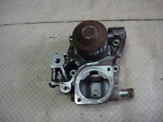Запчасть насос водяной (помпа) Subaru Impreza 2008