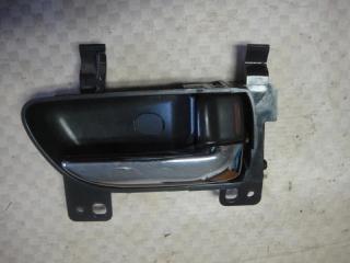Запчасть ручка двери внутренняя правая Subaru Impreza 2008
