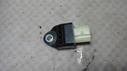 Запчасть датчик airbag Subaru Impreza 2008