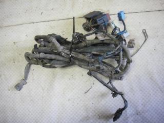 Запчасть проводка моторная (коса) Subaru Impreza 2008