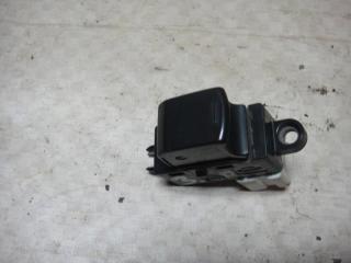 Запчасть кнопка стеклоподъемника Subaru Impreza 2008